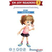 Enjoy Readers 3