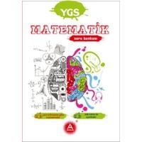 A Yayınları Ygs Matematik Soru Bankası