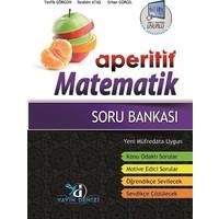 Yayın Denizi Aperitif Matematik Soru Bankası