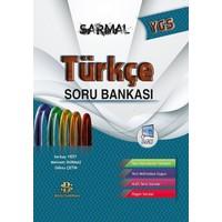 Bilgi Sarmal Ygs Türkçe Soru Bankası