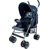 Diamond Öztaç Bebek Arabası Baston P102 Siyah