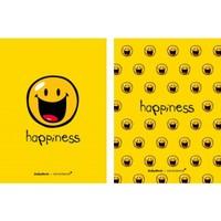 Smiley 83005 Mutfak Havlusu