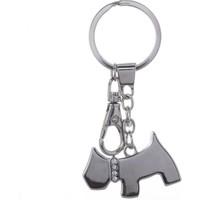 Nektar A007329 Tasmalı Köpek Anahtarlık