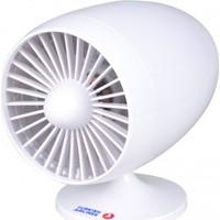 Tk Collection Fan