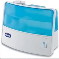 Chicco Comfort Neb Soğuk Buhar Makinesi