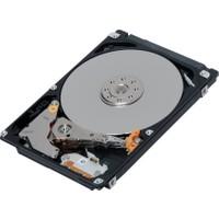 """Toshiba 500GB 2.5"""" 5400rpm 8MB MQ01ABF050"""