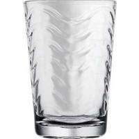 Paşabahçe 52644 Toros Su Bardağı 205Cc 6 'Lı