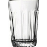 Paşabahçe 52552 Palaks Su Bardağı 12 Li
