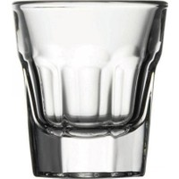 Paşabahçe 52734 Shot Bardağı 6 Lı 36Cc