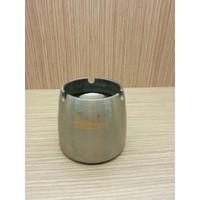 İthal Çesit Zıcco Metal Silindir Kulluk