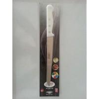 Behçet Beyaz Saplı Bıçak