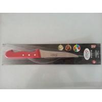 Behçet Abs Saplı Bıçak 2 Numara