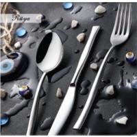 Meltem Rüya Yemek Bıçak 12'Li