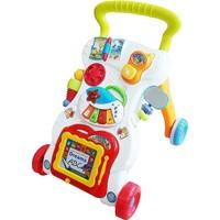 Babycim İlk Arabam