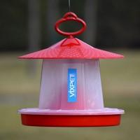 Vixpet Çatılı Güvercin ve Doğa Kuşu Yemliği 6 Kg