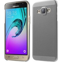 Remeto Loopee Samsung Galaxy J1 ( 2016 ) Delikli Kılıf