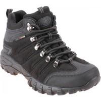 Kinetix 5W Garbard Hi Kışlık Outdoor Erkek Ayakkabı