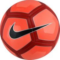 Nike SC2993-890 Pitch Dikişli 5 No Futbol Topu