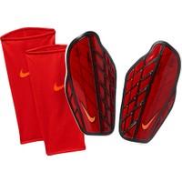 Nike SP0315-657 Attack Premium Futbol Tekmelik ve Kılıf Seti