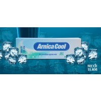 Arnica Cool Jel