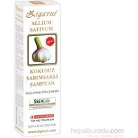 Zigavus 150 ml Şampuan