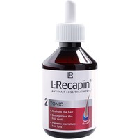 LR L-Recapin Tonik