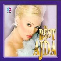 Ajda Pekkan - The Best Of (2 Plak)