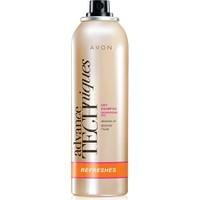 Avon Advance Techniques Kuru Şampuan 150 Ml