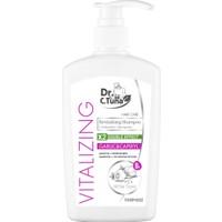 Farmasi Vitalizing Sarımsak Özlü Canlandırıcı Şampuan 500 Ml