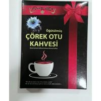 Siirt Doğal Gıda-Çörek Otu Kahvesi 100 Gr.(Özel Hediyelik Ambalajda)