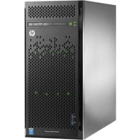 Hp-E Ml110 Gen9 ,E5-2620V4 ,1X8Gb ,1X1Tb Hot-Plug ,4 Lff ,350 W ,Tower
