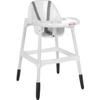 Papetto MA 201 - Enjoy Mama Sandalyesi - Beyaz
