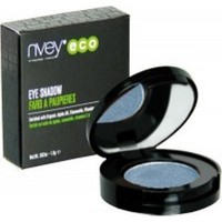 Nvey Eco Cosmetics Eye Shadow 160