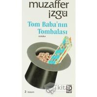 Tom Baba'nın Tombalası