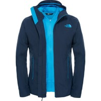 The North Face Men'S Meaford Triclimate® Jacket - T92U7Xh2G