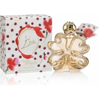 Lolita Lempicka Si Edp Women 80ml