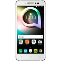 Alcatel Shine Lite 16 GB