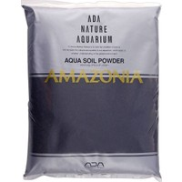 Ada Aqua Soil Powder Amazonia Bitki Kumu 3 L