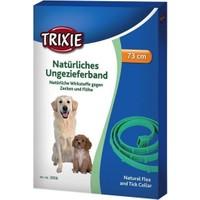 Trixie Bitkisel Köpek Pire Tasması 73 Cm