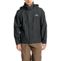 The North Face Men'S Sangro Jacket - T0A3X5Egj