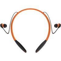 Motorola Verve Rider Plus Bluetooth Kulaklık