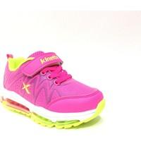 Kinetix Lerı Kız Çocuk Günlük Spor Ayakkabı