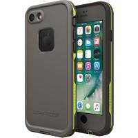 LifeProof Fre Apple iPhone 7 Kılıf Second Wind Grey