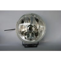 Space Tampon İçi Sis Lambası 90 mm 12V
