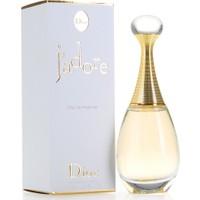 Christian Dior Jadore Edp 150 Ml Kadın Parfüm