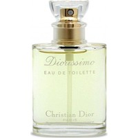 Dior Diorissimo Edt 100 Ml Kadın Parfüm