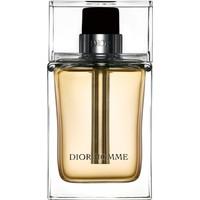 Dior Homme Edt 150 Ml Erkek Parfüm