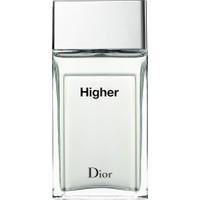 Dior Higher Edt 100 Ml Erkek Parfümü