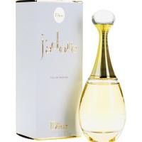 Dior J'Adore Edp 100 Ml Kadın Parfüm
