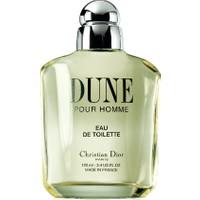 Dior Dune Edt 100 Ml Erkek Parfümü